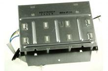 Heating Element for LG Tumble Dryers - AEG57816504