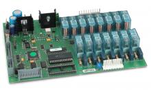 Control Board for NECTA Vending Machines - 0V2505