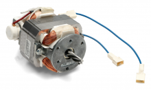 Grinder Motor for NECTA Vending Machines - 099732