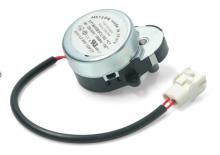 Motor for NECTA Vending Machines - 098845