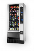 Spare Parts for Vending Machines