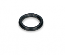 Gasket, O-Ring for NECTA Vending Machines - 094594