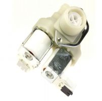Filling Valve for Candy Hoover Washing Machines - 41028879
