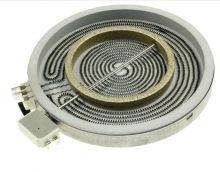 Hob Hot Plate Whirlpool / Indesit