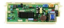 Control Module for LG Washing Machines - EBR74947084