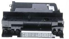Control Module for Beko Blomberg Dishwashers - 1739170041