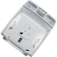 Detergent Dispenser for Candy Hoover Washing Machines - 43014631 Candy / Hoover