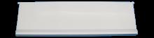 Evaporator Door for Gorenje Mora Fridges - 610746