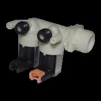 Filling Valve for Fagor Brandt Washing Machines - L34N011B6 Fagor / Brandt