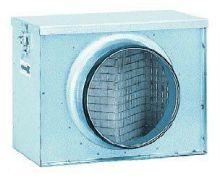 Filter Cassette G4 MFL - diameter 315 mm