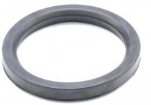 Gaskets, Flange Seal for Bosch Siemens Water Heaters - 00753176