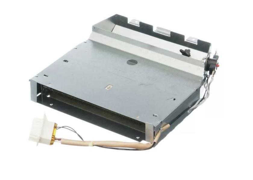Heating Element for Bosch Siemens Tumble Dryers - 00481687 Bosch / Siemens
