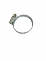 Hose Clamp - 25-40MM