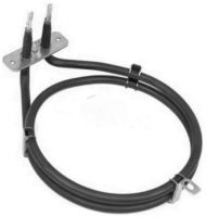 Circular Heating Element for Beko Blomberg Ovens - 462300009