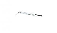 Door Left Hinge for Electrolux AEG Zanussi Ovens - 3878791023