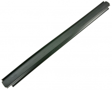 Lower Door Part Seal for Gorenje Mora Dishwashers - 426743 Gorenje / Mora