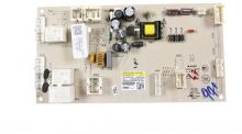 Module for Beko Blomberg Tumble Dryers - 2966865901