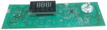 Module for Philco Washing Machines - 22069624