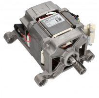 Motor for Gorenje Mora Washing Machines - 471499