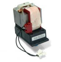 Motor for NECTA Vending Machines - 0V3725