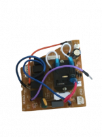 Power Supply Module for Whirlpool Indesit Air Conditioners - 481221848029