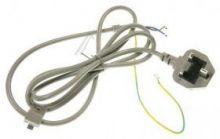 Connecting Cable for Ariston Whirlpool Indesit Ariston Fridges - C00345650