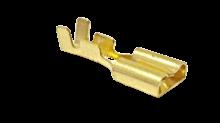 Socket - 6,3MM