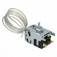 Thermostat for Gorenje Mora Fridges - 631237