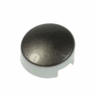 Button for Fagor Brandt Dishwashers - VMI000348