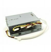 Heating Element for Candy Hoover Tumble Dryers - 41042962