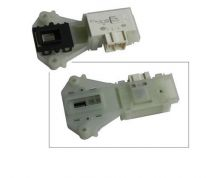 Door Lock for Whirlpool Indesit and Others Washing Machines