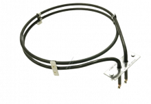 Circular Heating Element for Amica Ovens - 8071488