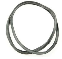 Door Seal for Amica Ovens - 8066310