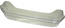 Door Shelf for Vestel Fridges - 42004514