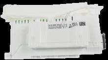 Power Module - Programmed for Bosch Siemens Dishwashers - 00754640