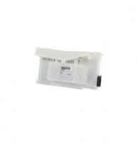 Power Module - Programmed for Bosch Siemens Dishwashers - 00653122