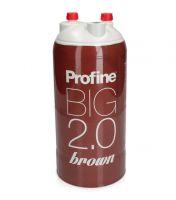 Descaler Filter (BIG) for PROFINE Vending Machines - PRF1306UN