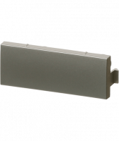 Opening Button for Bosch Siemens Microwave Ovens - 00606391