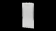 Grease Filter for Bosch Siemens Cooker Hoods - 00746994