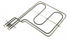 Upper Heating Element for Amica Ovens - 8068599