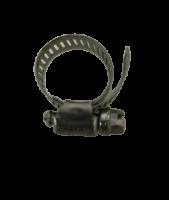 Hose Clip for Bosch Siemens Dishwashers - 00172272
