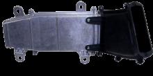Heater for Philco Gorenje Washing Machines and Tumble Dryers - Part nr. Vestel 32018843