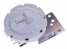 Level Switch for Philco Electrolux AEG Zanussi Washing Machines - Part nr. Vestel 17438100001344