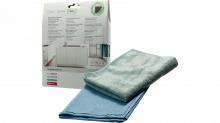 Microfiber Cleaning Cloth Bosch Siemens - 00466148