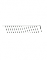 Basket Thorns for Beko Blomberg Dishwashers - 1733280200