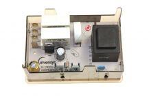 Clock, Programmer for Gorenje Mora Ovens - 690814