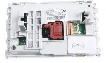 Control Module for Whirlpool Indesit Washing Machines - 481011106718