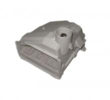Dispenser Body for Beko Blomberg Washing Machines - 2421201800