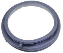 Door Cuff for Fagor Brandt Washing Machines - L21B013C0