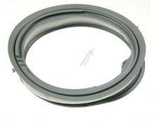 Door Cuff for LG Washing Machines - MDS64212806